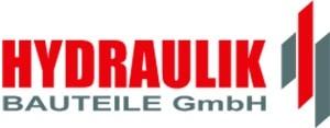 logo_hydraulikbauteile_300