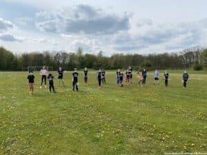 2021-05-30-outdoor-training-badminton-hannover-verein_02