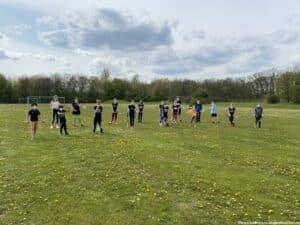 2021-05-30-outdoor-training-badminton-hannover-verein_03