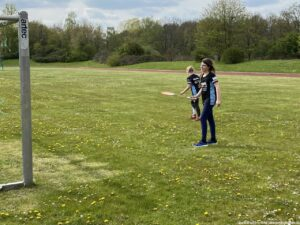 2021-05-30-outdoor-training-badminton-hannover-verein_04