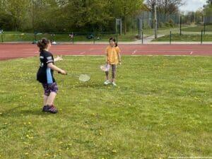 2021-05-30-outdoor-training-badminton-hannover-verein_05