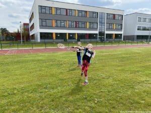 2021-05-30-outdoor-training-badminton-hannover-verein_06