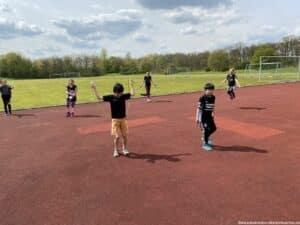 2021-05-30-outdoor-training-badminton-hannover-verein_07