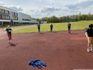 2021-05-30-outdoor-training-badminton-hannover-verein_08