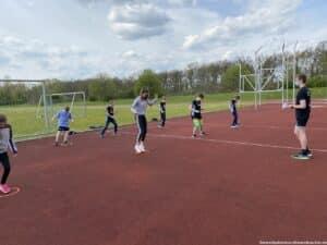 2021-05-30-outdoor-training-badminton-hannover-verein_09