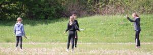 2021-05-30-outdoor-training-badminton-hannover-verein_10