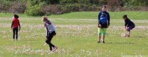 2021-05-30-outdoor-training-badminton-hannover-verein_11