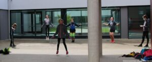 2021-05-30-outdoor-training-badminton-hannover-verein_12