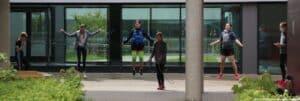 2021-05-30-outdoor-training-badminton-hannover-verein_13