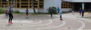 2021-05-30-outdoor-training-badminton-hannover-verein_14