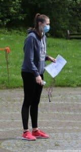 2021-05-30-outdoor-training-badminton-hannover-verein_15