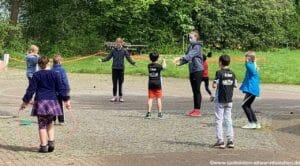 2021-05-30-outdoor-training-badminton-hannover-verein_16