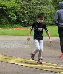 2021-05-30-outdoor-training-badminton-hannover-verein_17