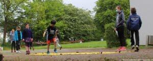 2021-05-30-outdoor-training-badminton-hannover-verein_18