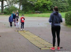 2021-05-30-outdoor-training-badminton-hannover-verein_19