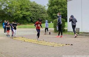 2021-05-30-outdoor-training-badminton-hannover-verein_20