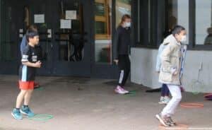 2021-05-30-outdoor-training-badminton-hannover-verein_21
