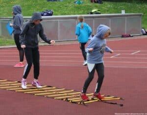 2021-05-30-outdoor-training-badminton-hannover-verein_23