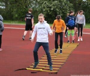 2021-05-30-outdoor-training-badminton-hannover-verein_24