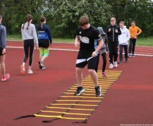 2021-05-30-outdoor-training-badminton-hannover-verein_25