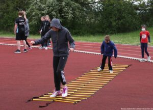 2021-05-30-outdoor-training-badminton-hannover-verein_26