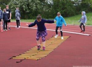 2021-05-30-outdoor-training-badminton-hannover-verein_27