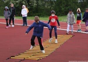 2021-05-30-outdoor-training-badminton-hannover-verein_28