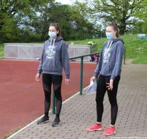 2021-05-30-outdoor-training-badminton-hannover-verein_29