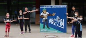 2021-05-30-outdoor-training-badminton-hannover-verein_30