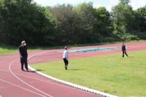 2021-05-30-outdoor-training-badminton-hannover-verein_31