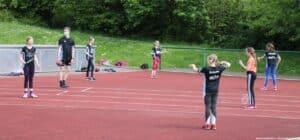 2021-05-30-outdoor-training-badminton-hannover-verein_32