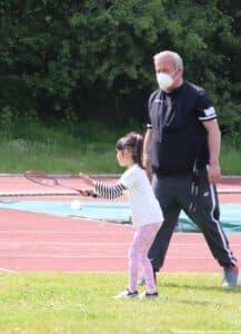 2021-05-30-outdoor-training-badminton-hannover-verein_33