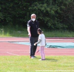 2021-05-30-outdoor-training-badminton-hannover-verein_34