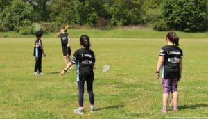 2021-05-30-outdoor-training-badminton-hannover-verein_35