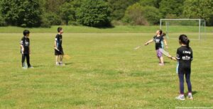 2021-05-30-outdoor-training-badminton-hannover-verein_36