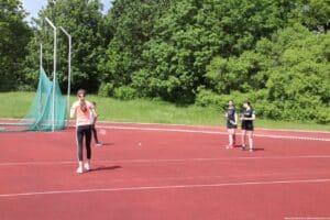 2021-05-30-outdoor-training-badminton-hannover-verein_38