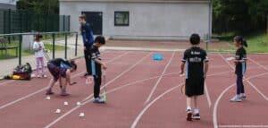 2021-05-30-outdoor-training-badminton-hannover-verein_39