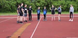2021-05-30-outdoor-training-badminton-hannover-verein_41