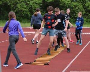 2021-05-30-outdoor-training-badminton-hannover-verein_42