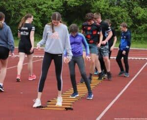 2021-05-30-outdoor-training-badminton-hannover-verein_43