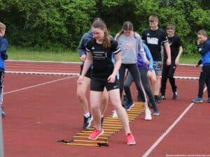 2021-05-30-outdoor-training-badminton-hannover-verein_44