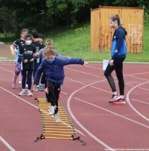2021-05-30-outdoor-training-badminton-hannover-verein_45