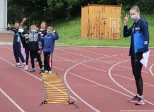 2021-05-30-outdoor-training-badminton-hannover-verein_46