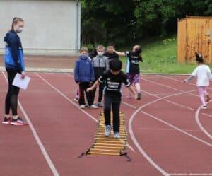 2021-05-30-outdoor-training-badminton-hannover-verein_47