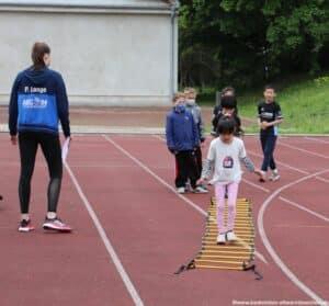 2021-05-30-outdoor-training-badminton-hannover-verein_48
