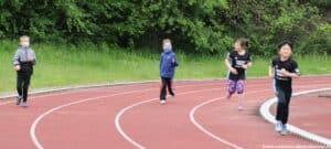 2021-05-30-outdoor-training-badminton-hannover-verein_50