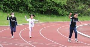 2021-05-30-outdoor-training-badminton-hannover-verein_51