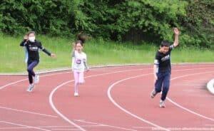 2021-05-30-outdoor-training-badminton-hannover-verein_52
