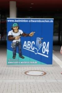 2021-05-30-outdoor-training-badminton-hannover-verein_53