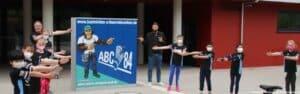 2021-05-30-outdoor-training-badminton-hannover-verein_54